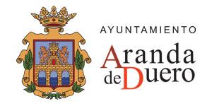 aranadaweb