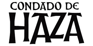 condadohazaweb