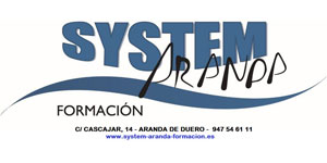 systemweb